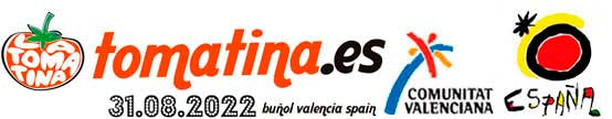 https://booking.tomatina.es